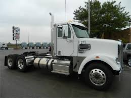 2019 FREIGHTLINER CORONADO 122 SD For Sale In Lubbock, Texas | Www ... Classic Cars For Sale Lubbock Tx 28 With Trucks Sales Before And After 49 Chevy Rev Limit Customs Tx Used New 2001 Dodge Durango Pinterest New 2017 Freightliner Business Class M2 106 Winch Truck For Sale Used 2013 Kenworth T660 Tandem Axle Sleeper In Ms 6475 Spirit Chrysler Jeep In Texas Hard Working Ram In Tn Car Release Date 1979 Mc331 265psi Industrial Gas Tank Trailer Marks Motors Olney Service