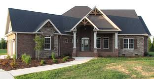 Brick House Styles Pictures by Direct From The Designers Best Selling House Plan Home