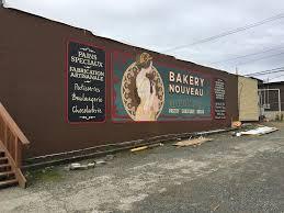 Bakery Story Halloween Edition 2013 by B Town Biz It U0027s Official U2013 Bakery Nouveau Will Open In Burien In