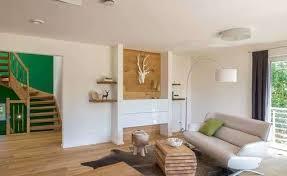 das wohnzimmer gemütlich einrichten für den winter