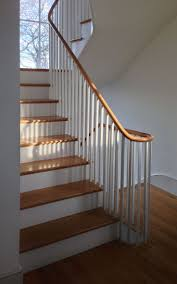 32 Best Stairs Images On Pinterest | Banisters, Stairs And Iron ... Banister Definition In Spanish Carkajanscom 32 Best Spanish Colonial Home Design Ideas Images On Pinterest Banisters Meaning Custom Stair Parts Mobile Stunning Curved 29 Staircase For Style Home 432 _ Architecture Decorative Risers With Designs For All Tastes The Diy Smart Saw A Map To Own Your Cnc Machine Being A Best 25 Wrought Iron Railings Ideas 12 Stair Railing Renovation
