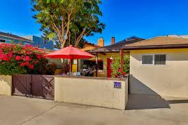 100 Oxnard Beach House Silverstrand House CA United States People