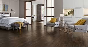 Installing Pergo Laminate Flooring On Stairs by Java Scraped Oak Pergo Outlast Laminate Flooring Pergo Flooring