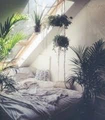 50 schlafzimmer ideen im boho stil 50er schlafzimmer