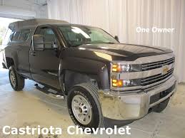 100 Craigslist Tampa Bay Cars And Trucks By Owner Chevrolet Silverado 2500 For Sale In FL 33603 Autotrader