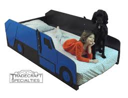 Garbage Truck Twin Kids Bed Frame Handcrafted Truck Themed Toy Dump Trucks Toysrus Truck Bedding Toddler Images Kidkraft Fire Bed Reviews Wayfair Bedroom Kids The Top 15 Coolest Garbage Toys For Sale In 2017 And Which Tonka 12v Electric Ride On Together With Rental Tacoma Buy A Hand Crafted Twin Kids Frame Handcrafted Car Police Track More David Jones Building Front Loader Book Shelf 7 Steps Bedding Set Skilled Cstruction Battery Operated Peterbilt Craigslist And Boys Original Surfing Beds With Tiny