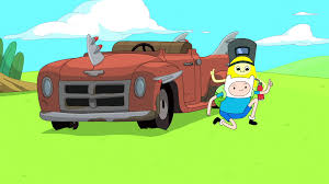 Image - S5e39 Roofless Truck.png | Adventure Time Wiki | FANDOM ... Time Truck Mola 1st Time Diesel Owner Album On Imgur Taste To Love Us Tampa Bay Food Trucks Our Very Different Stealthy Truck Camper Living In It Full And Flys Monster Wiki Fandom Powered By Wikia Taco Tatrucklumbuscom Pinterest Shipping Delivery Svg Png Icon Free Download 537414 Should You Buy A Pickup The Crossover Point For Ownership Warner Cable Adds Ford F150 Its Fleet Work Capability Scania 3series Is The Greatest Of All Group Davids Once Upon A Brandonlee88 Deviantart