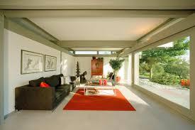 das feng shui wohnzimmer tipps fürs wohnen und einrichten