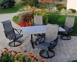 Menards Patio Set Outdoor Chair Covers Outside Chairs ...