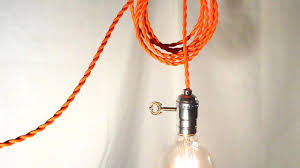 Plug In Swag Lamp Kit by Lighting Lovely Plug In Pendant Light Ikea 82 About Remodel Bent
