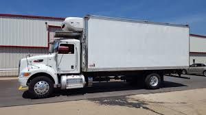100 26 Truck Peterbilt Commercial Search TLG