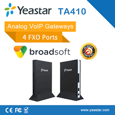 China Asterisk T38 SIP And PSTN Trunk Supported 4 FXO Ports VoIP ... Voip Asterisk Ring Group Youtube Easy Call Voip Hdware 4 Channels Gsm Gateway Buy Install Dan Konfigurasi Voip Sver Asterisk Di Debian Gui 20 Launches Center For Whmcs Marketplace Odoo Apps Asterix China T38 Sip And Pstn Trunk Supported Fxo Ports Linux Centos Soft Pbx Freepbx Console Sver Rent Dicated Voip Voipdistri Shop Allo Quadband Gsm Pci Card Channel Percgan Jaringan Video Call Menggunakan Asterisk