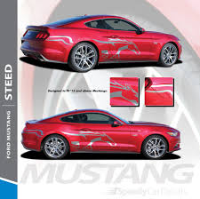 Ford Mustang Side Horse Decals 3M STEED 2015 2016 2017 2018 Wet And ... Tancredy 2nd Half Price Crazy Horse Lady Car Stickers And Decals Various Vinyl Die Cut Sticker Custom Solargraphicsusacom Air Cleaner Galloping Silhouette Decal Horequestrian Infinity Vehicle Truck Window Wall Laptop Quarter Amazon Family Decalcomania 2019 Unicorn Waterproof Outdoor Medieval Knight Jousting Lance Accsories For Horse Graphics Motorhome Vinyl Stickers Decals Camper Car Van