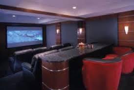 living room theater cinetopia centerfieldbar com