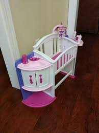 Doll Baby Crib, Sink, And High Chair Playset Childrens Kids Girls Pink 3in1 Baby Doll Pretend Role Play Cradle Cot Bed Crib High Chair Push Pram Set Fityle Foldable Toddler Carrier Playset For Reborn Mellchan Dolls Accsories Olivia39s Little World Fniture Lifetime Toy Bundle Pepperonz Of 8 New Born Assorted 5 Mini Stroller Car Seat Bath Potty Swing Others Cute Badger Basket For Room Ideas American Girl Bitty Favorites Chaingtable Washer Dryerchaing Video Price In Kmart Plastic My Very Own Nursery Olivias And Sets Ana White The Aldi Wooden Toys Are Back Today The Range Is Better Than Ever Baby Crib Sink High Chair Playset