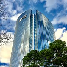 Jangho Curtain Wall Singapore Pte Ltd by Viracon Your Single Source Architectural Glass Fabricator