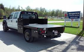 2017 PJ 8.5 FT For Sale In Millersburg, Ohio   TruckPaper.com 2019 Eby 20 Maverick Gooseneck Dr Polley Used Cars Ltd 2018 85 Ft For Sale In Petonica Illinois Truckpapercom Quality Alinum Truck Bodies Pennsylvania Martin Mh Inc Home Facebook Big Country Flatbed Towing Toyota Beds Alumbody Tom Reid Truckbodysales Twitter Eby Livestock Box Youtube Levan Utility