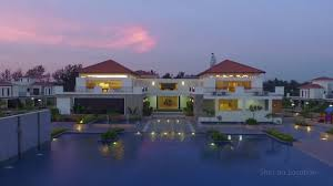 100 Villa Houses In Bangalore Prestige Glenwood S And Twin In East YouTube