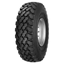 Goodyear ORD 14.00R20 Military | Goodyear Truck Tyres Public Surplus Auction 588097 Goodyear Eagle F1 Supercar Tires Goodyear Assurance Cs Fuel Max Truck Passenger Allseason Wrangler Dura Trac Review Field Test Journal Introduces Endurance Lhd Tire Transport Topics For Tablets Android Apps On Google Play China Prices 82516 82520 Buy Broadens G741 Veservice Tire Line News Utility Trucks Offers Lfsealing Tires Utility Silentarmor Pro Grade Hot Rod Network
