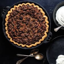 Pumpkin Chiffon Pie With Cool Whip by Fall Pie Recipes Apple Pie Recipes Pumpkin Pie Recipes Saveur