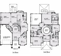 Modern Houseplans Modern House Plans That Can Reconstruct Your Idea The
