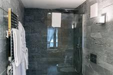 aktuelle badezimmer trends