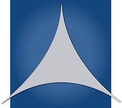 Caliber Home Loans Inc