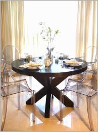 100 Repurposed Dining Table And Chairs Top Fresh Trestle Legs For Welovedandelion Beautiful