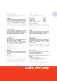 schornstein fabrikat schiedel babae007