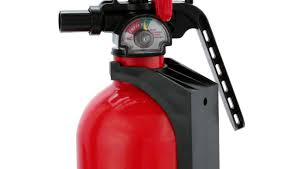 Kidde Semi Recessed Fire Extinguisher Cabinets by Exciting Storage Cabinets Without Doors Tags Shallow Storage
