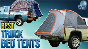 Top 8 Truck Bed Tents Of 2018 | Video Review Sportz Truck Tent Bluegrey Amazonca Sports Outdoors Kodiak Canvas Bed 7206 55 To 68 Ft Camping Equipment Guide Gear Compact Trucks Tents And Cozy Pickup 5 Best For Adventure Fascating Rightline Chevy Colorado 2015 Click This Image Show The Fullsize Version Expedition Silverado 11 Avalanche Iii Gmc Sierra Yard Photos Ceciliadevalcom Sc 1 St Amazoncom
