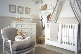 Baby Boy Nursery Curtains Uk by Curtains Prominent Baby Boy Nursery Curtains Ireland Admirable