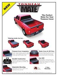The NEW Tonneaumate By TruXedo [1117416] - $379.99 : Pure Tacoma ... Truck Tool Boxes Truxedo Tonneaumate Tonneau Cover Toolbox Viewing A Thread Swing Out Cpl Pictures Alinum Toolboxes Pickup Bed Box By Adrian Steel Check Out Our Truly Amazing Portable Allinone That Serves 5 Popular Pickup Accsories Brack Racks Underbody Inc Clamp Clamps Better Built Mounting Kit Kobalt Trailfx Autoaccsoriesgurucom How To Decorate Redesigns Your Home With More