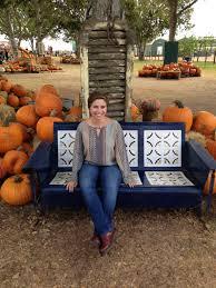 Houston Area Pumpkin Patches by Travel U2013 Shortsweetandlovely