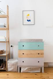 Ikea Mandal Dresser Canada by Table Extraordinary Using Dresser As Changing Table Bestdressers