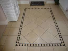 bathroom floor tile layout for inspirations bathroom floor tiles