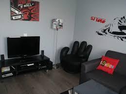 tapisserie pour chambre ado papier peint pour chambre ado papier peint pour salon chambre a