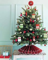 Gumdrop Christmas Tree by Diy Christmas Tree How To Make The Ornaments The Garlands And