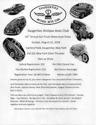 Saugerties Antique Auto Club 61st Annual Car-Truck-Motorcycle Show ... New Commercial Trucks Find The Best Ford Truck Pickup Chassis Trucking Industry In United States Wikipedia Time To Buy A Car Canada Leasecosts Or Pickups Pick For You Fordcom Fseries Achieves 40 Consecutive Years As Americas Ice Cream Machine Toronto Food 2016 December Blog Post List Milnes Inc The Of 2018 Pictures Specs And More Digital Trends Used Denny Menholt Chevrolet Woodridge Custom