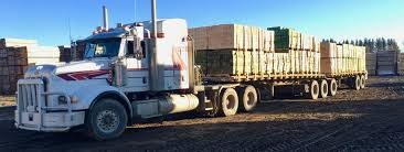Oil Field / Construction Hauling - DBI Transport Browse Our Oil Field Chemical Trucks For Sale Ledwell Ctp Oilfield Truck Oilfield Bed Pinterest Inventory Truck World Downtons Services Pace Hauling Inc Trucks Trailers Oil Field Transport And Heavy Haul Winch Tiger General Llc Specialty Trivan Body Grande Prairie Trucking Triumph Old Intertional Photos From The Lrs V Line Tracks Right Track Systems Int Youtube Texas Custom