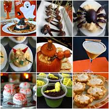 Halloween Pretzel Sticks by W Is For Witch Hat Cheese Ball U0026 Broomsticks For Halloween