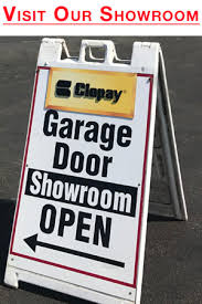 Connecticut Shoreline Garage Doors Branford CT