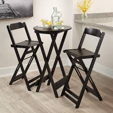 Cheap Bar Pub Table Set, Find Bar Pub Table Set Deals On ... Ding Room Bar Table Sets Lowes Stools Counter Heightfniture Height Elegant High Top Patio Set 5 Fniture Image Stool Round Tables Tall Kitchen Chairs 11qooospiderwebco Coaster Oakley 5piece Solid Wood Amazoncom Chel7blkc 7 Pc Height Setsquare Pub Table With Bench Craftycarperco New With Sturdy Max