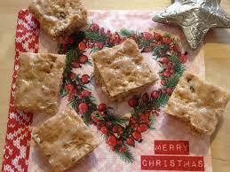 nussrauten vom blech sehr schnell gemachte weihnachtsplätzchen