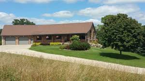 Fraser Christmas Tree Farm Ripon Wi by Barneveld Real Estate Find Homes For Sale In Barneveld Wi