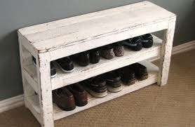 Full Size Of Benchwinsome Rustic Entryway Bench Plans Tremendous Astounding With
