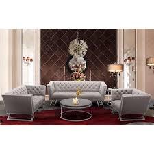 Armen Living Barrister Sofa by Sofa Breathtaking Armen Living Sofa Master Aa231 Armen Living