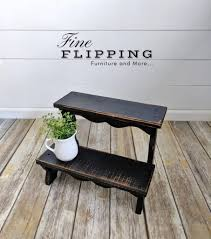 Milk Paint – Fine Flipping Paint Projects Rustoleum Milk Vs Chalked Sarah Joy Blog This Beautiful Coffee Table Was Painted In Millstone Milk Paint 101 Surface Prep Miss Mustard Seed Pating With Old Barn Vintage Mirror White Picket Diy Blogger Archives Honey Bettshoney Betts Chalk Mud High Back Upholstered Ding Chairs Monday The Tasured Home Bright Green Entryway Makeover Salvage Gilbert 116 Year Part 2 Finish Review Of Rustoleum Beauty For Ashes Loving General Finishes Lamp Black Sadie At South End Mcm Surfboard Table Old Fashioned In Pitch Black