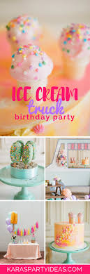 Kara's Party Ideas Ice Cream Truck Birthday Party | Kara's Party Ideas Firetruck Party Decorations The Journey Of Parenthood A Party Studio Printable Supplies Ideas And Creativity Cstruction Truck Vixenmade Parties Monster Ideas At Birthday In Box Theme O2d5 Stay Home Ista Karas Themed 1st Trucks Turbocharged Discount Supplies Dig In Collection Fire Diys 3 Awesome For Kids Parties