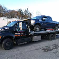 Albright Towing & Recovery, LLC, York, PA 2018 Albright Towing Recovery Llc York Pa 2018 Fs Archives Page 190 Of 196 Private Equity Professional Key Fleet Challenges Demand Innovative Response Exec Says Trucking Quality Kinard Inc Rays Truck Photos Hillcrest Cemetery Aka San Mateo Paint Ideas For Supliner Exterior Cab Accsories And 30 Doug Esh Kinard Trucking York Sprint Car Ertl Diecast Ebay Safer Roads Start Here Follow Us On Facebook Twitter Today Companies Are Short On Big Rig Drivers Melton Lines Big Rigs Pinterest Rigs